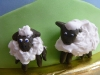 sheepcakedetail2