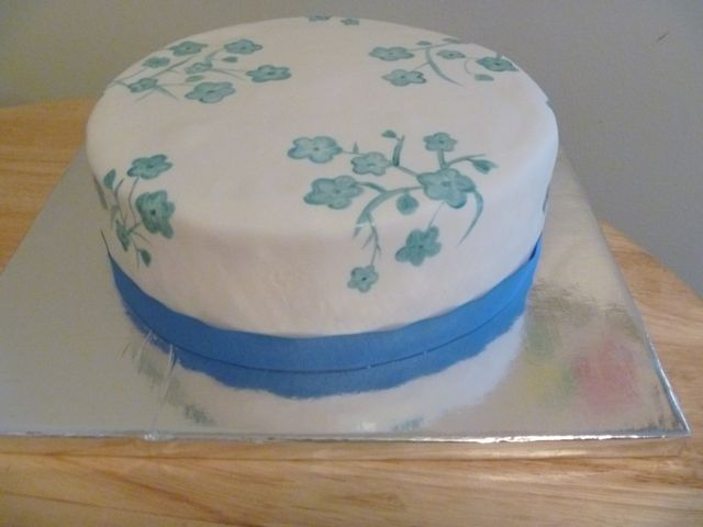 blueflowercake2