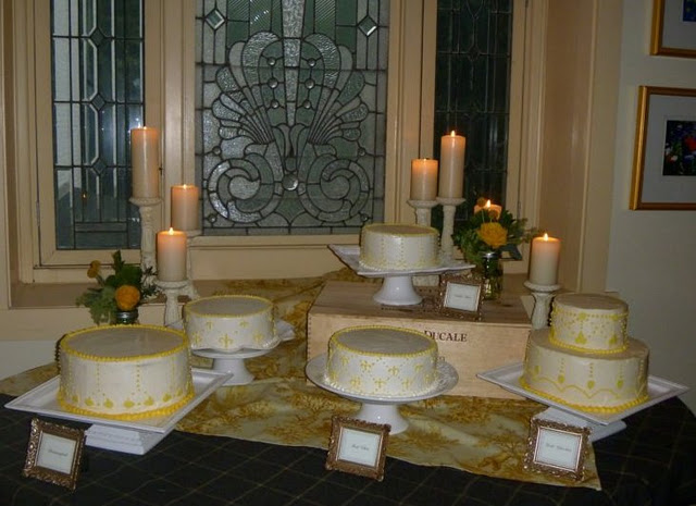 tablecakes2